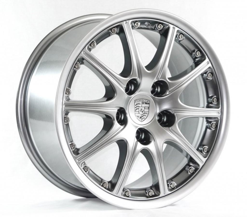 wheel_black_chrome