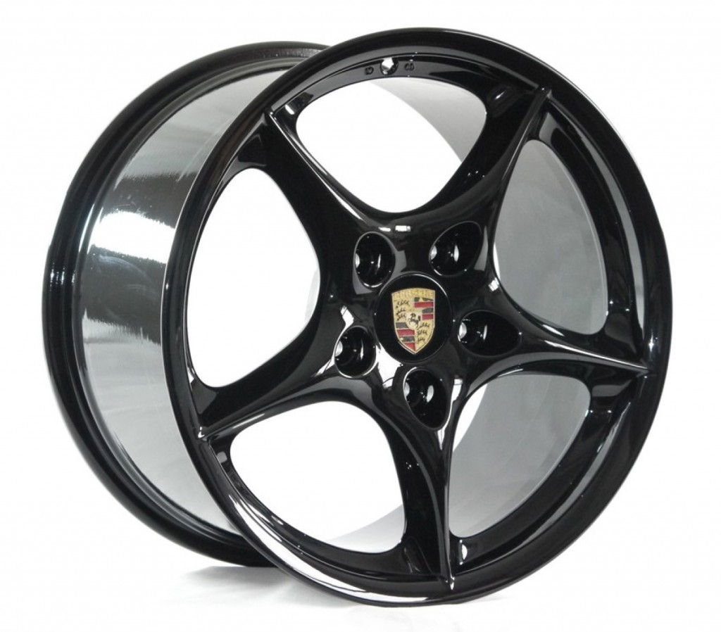 wheel_black_gloss