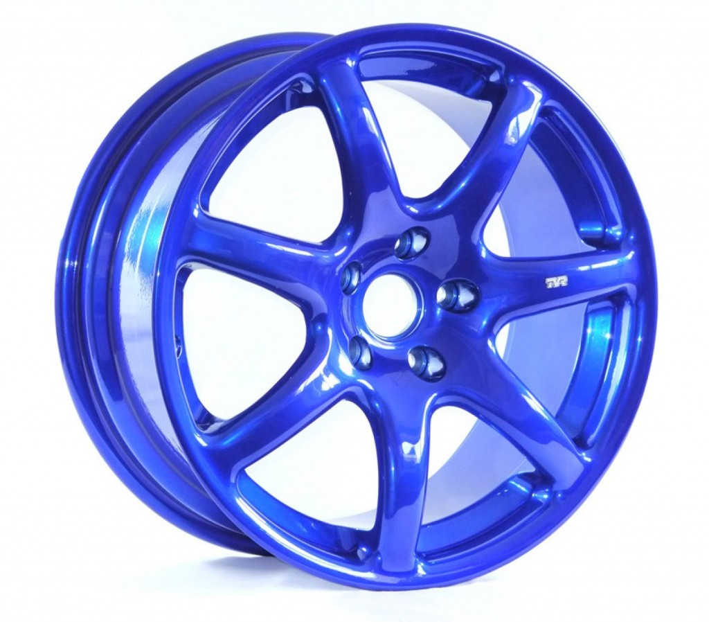 wheel_blue_nickel_chrome