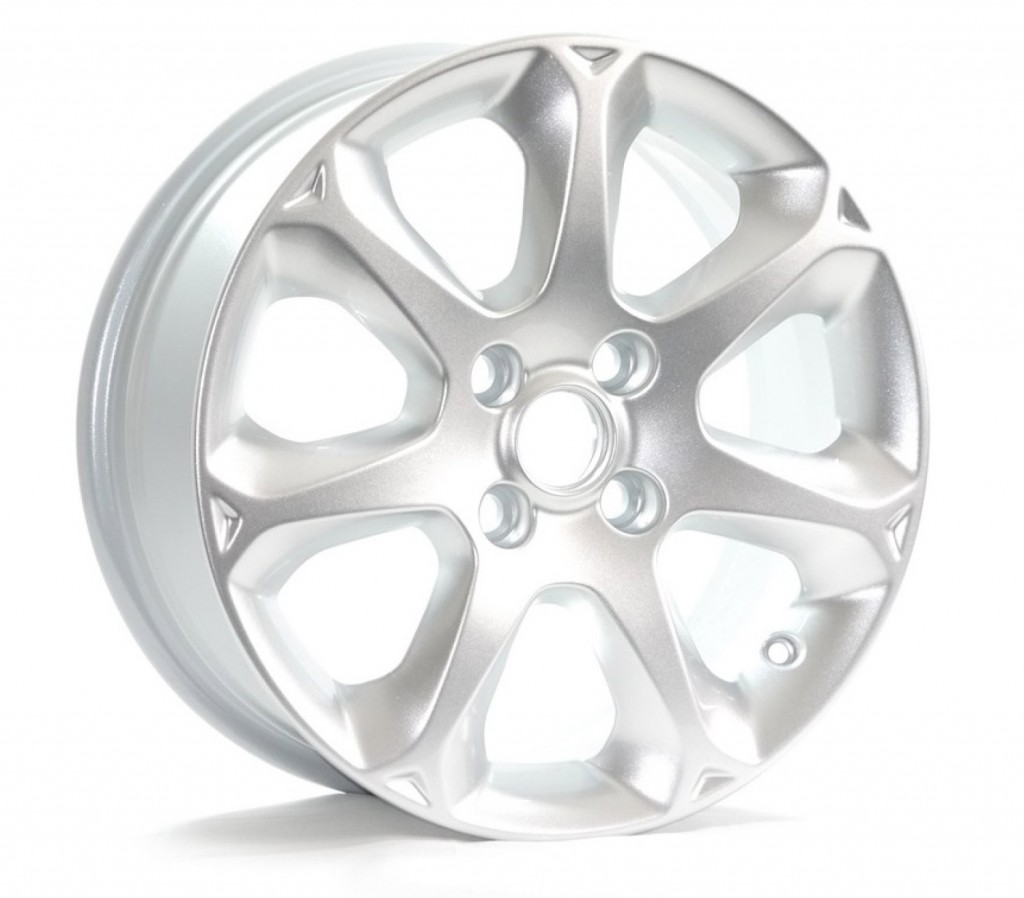 wheel_bright_sparkle_silver