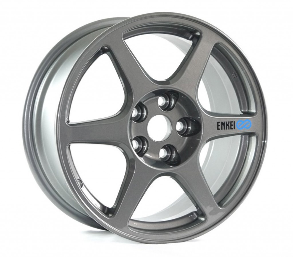 wheel_carrs_anthracite