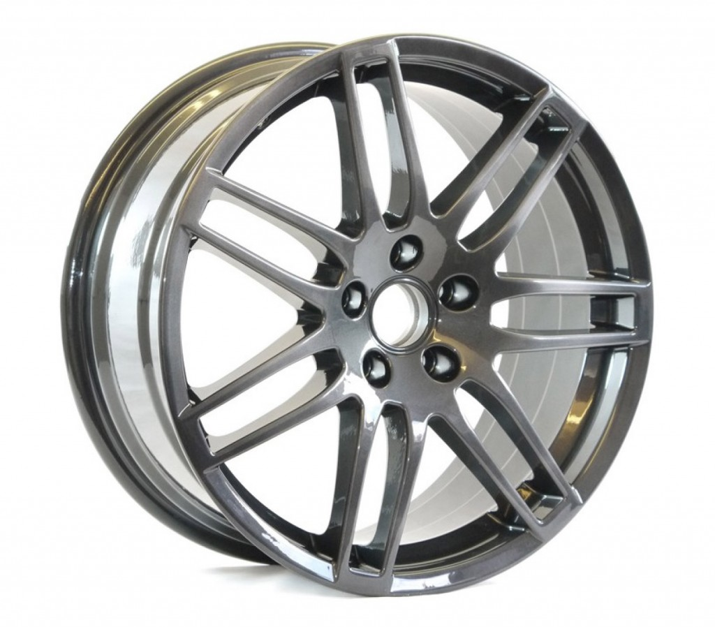 wheel_dark_anthracite