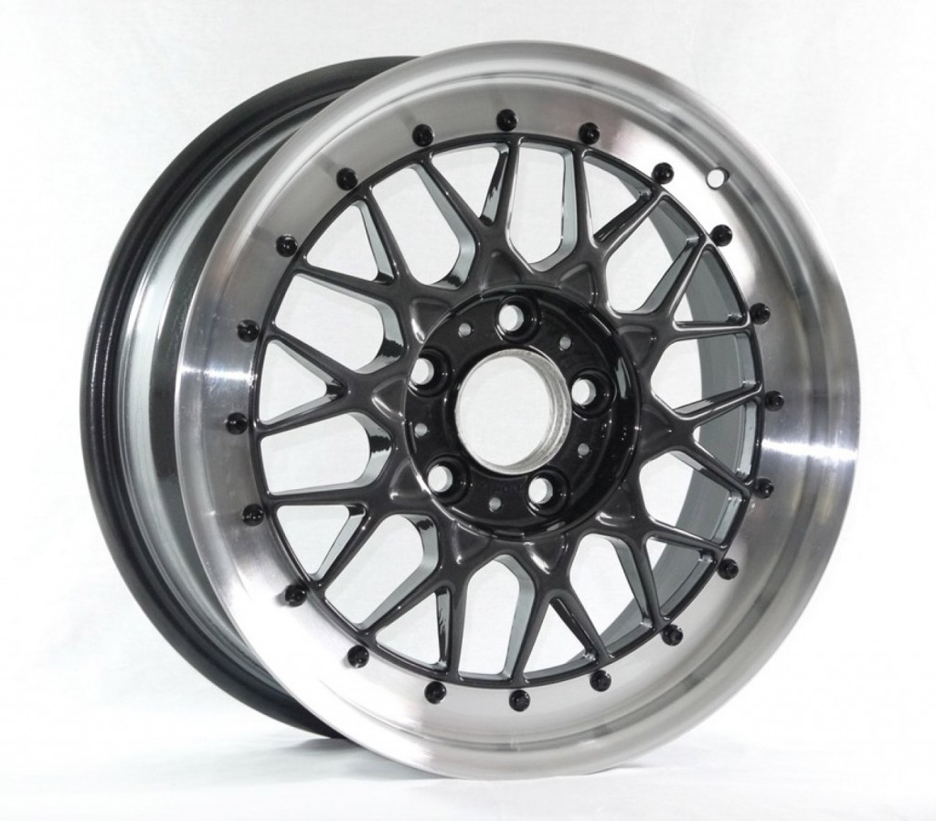 wheel_diamond_cut_anthracite