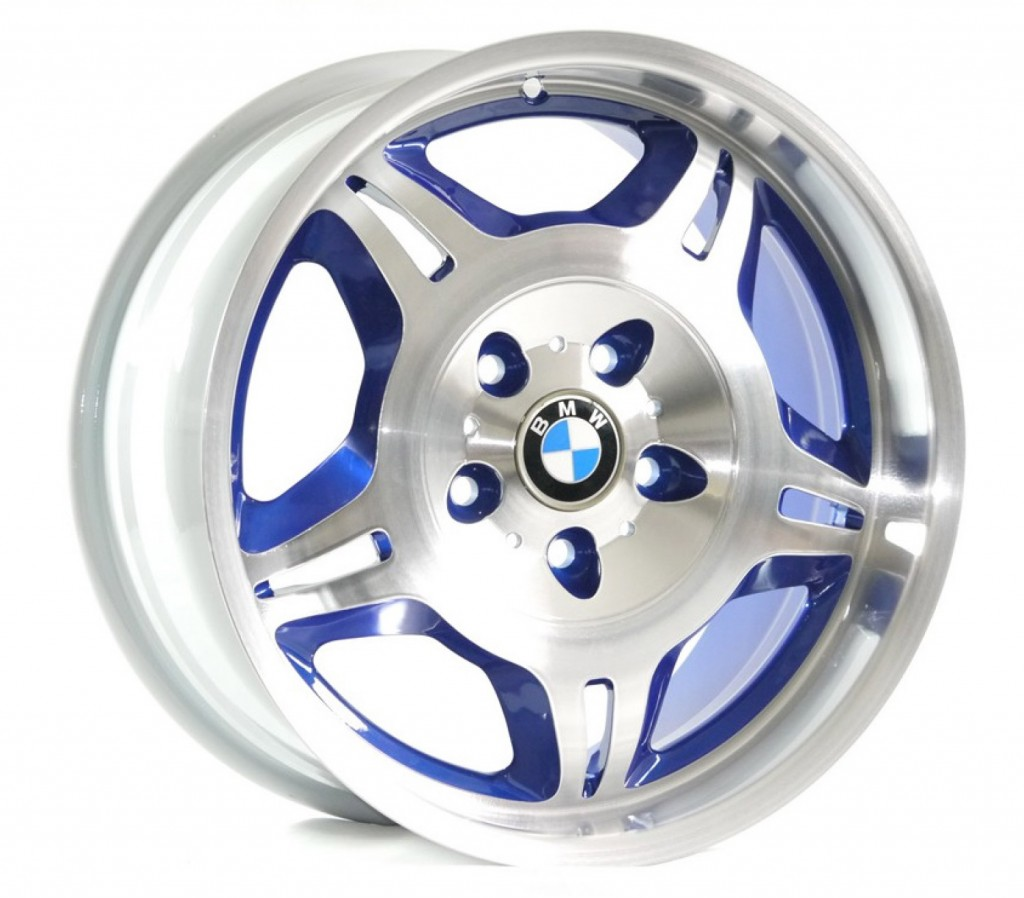 wheel_diamond_cut_blue