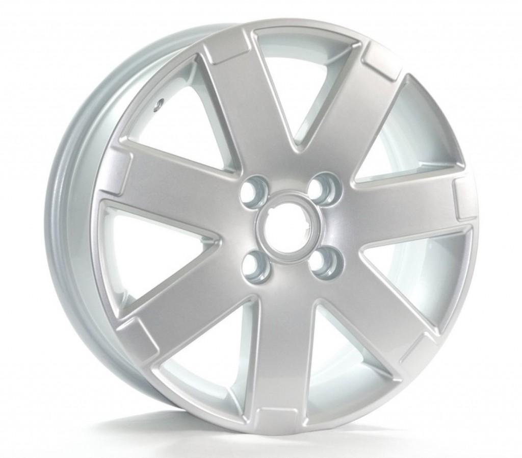 wheel_flat_silver