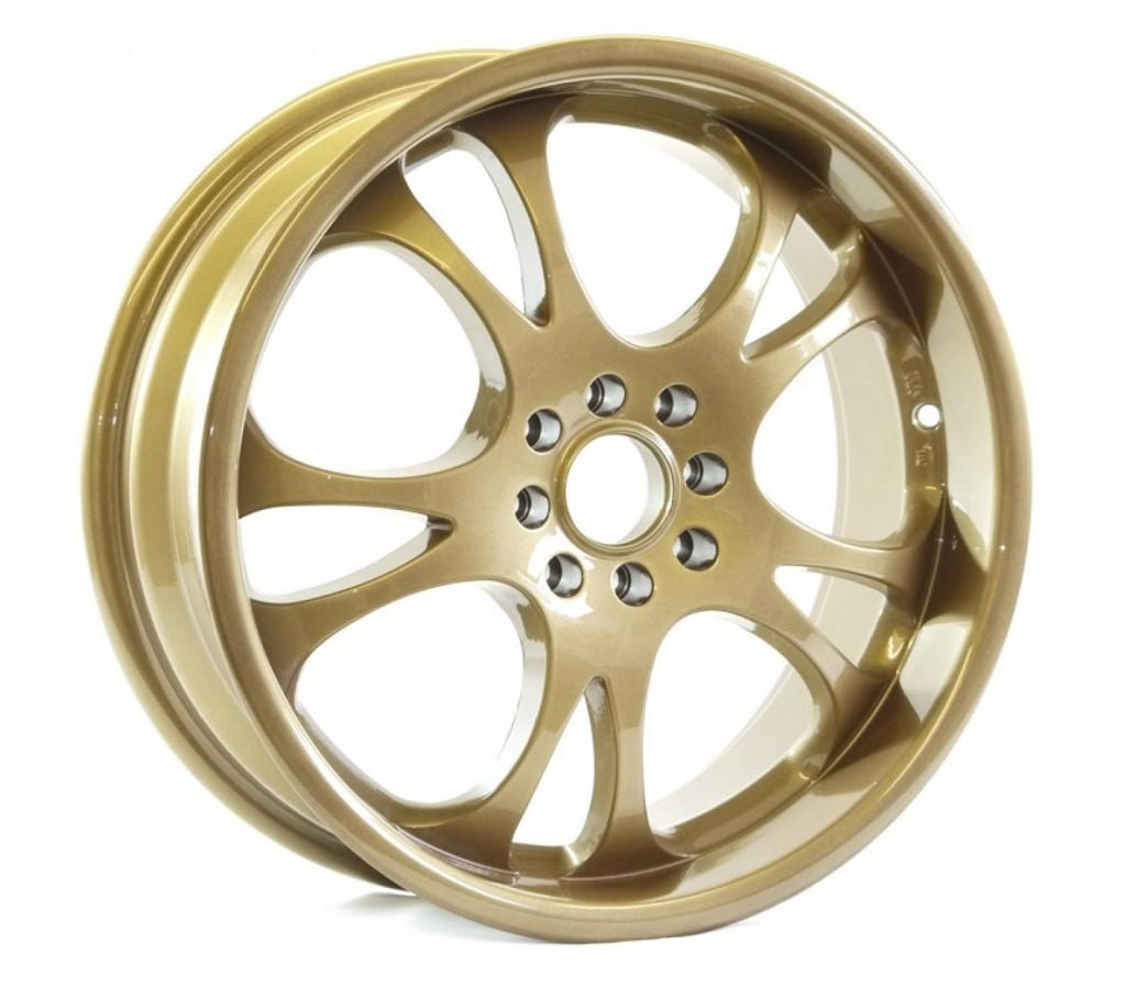 wheel_gold