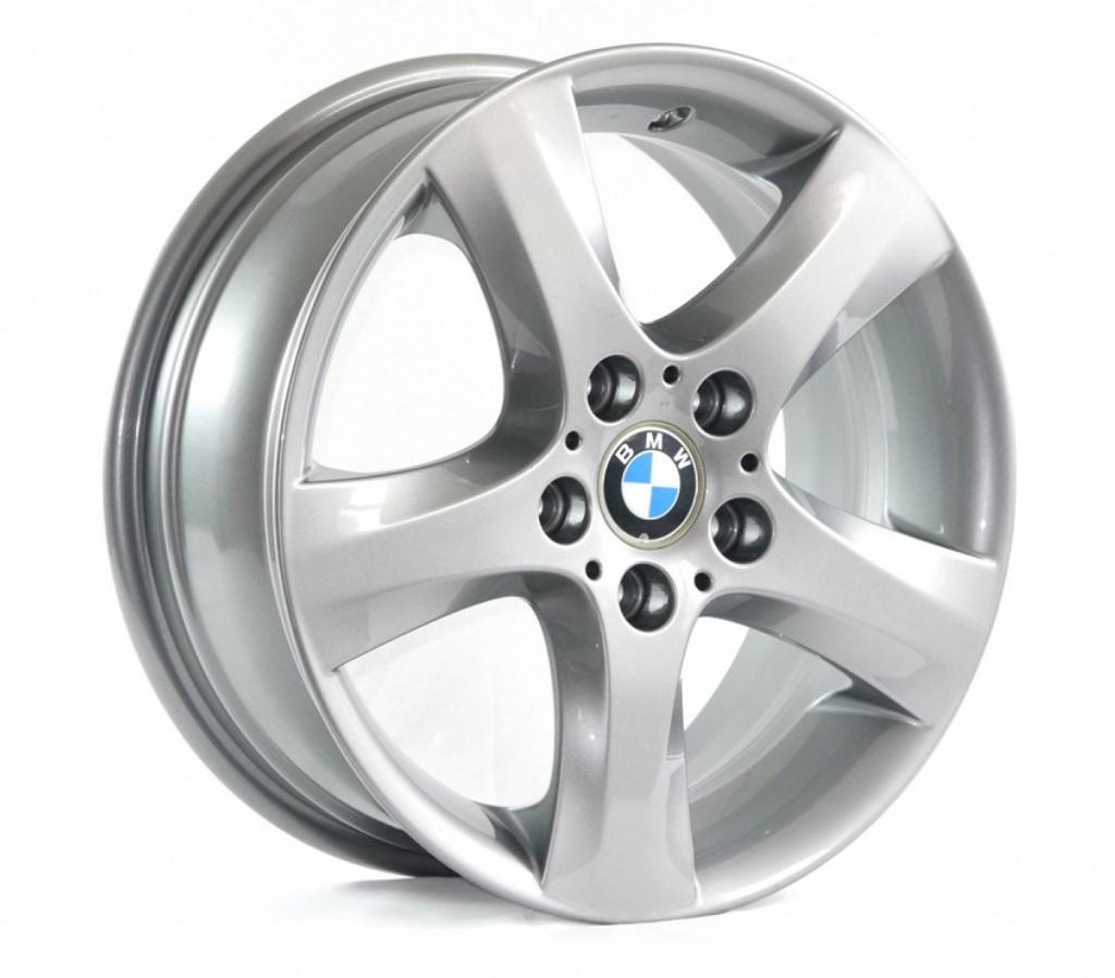 wheel_light_anthracite
