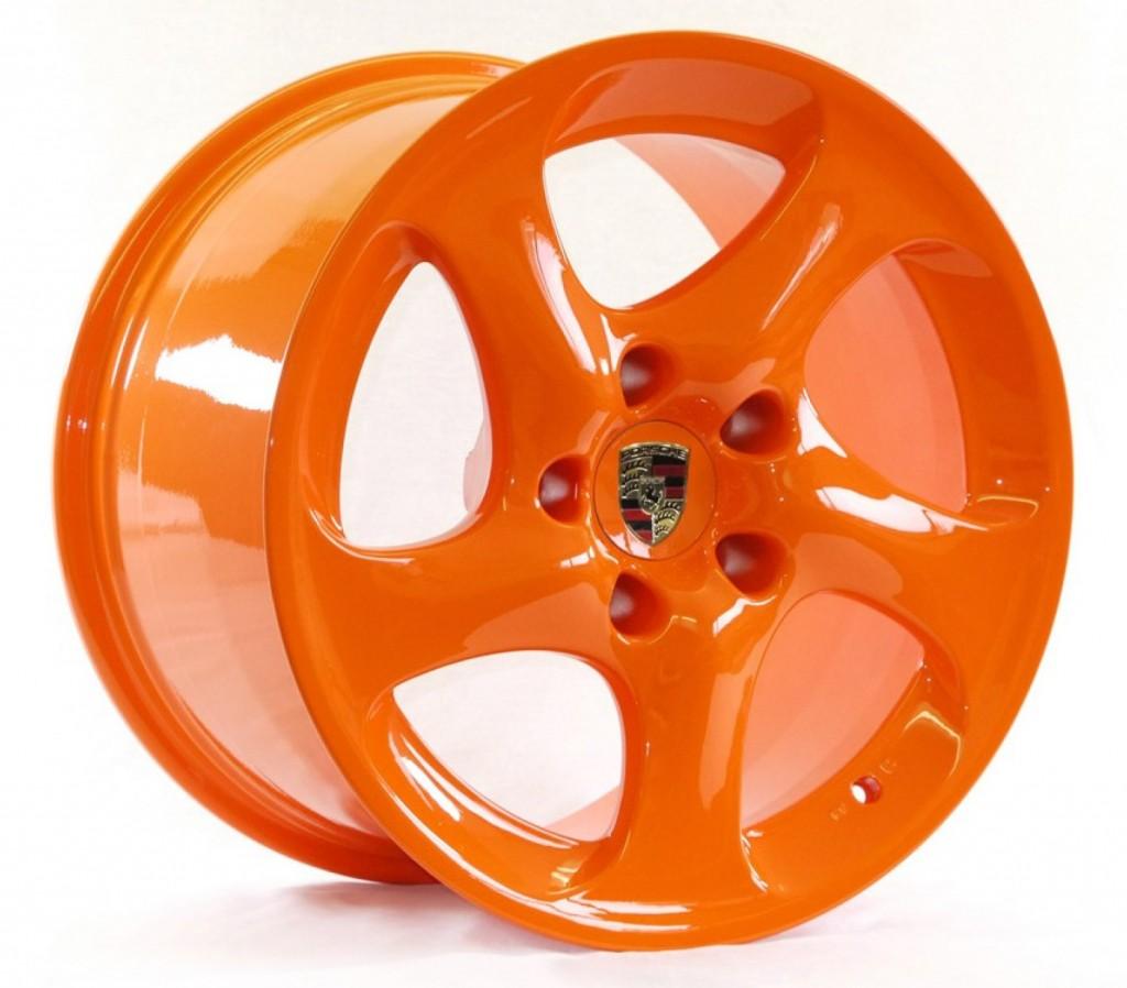 wheel_orange