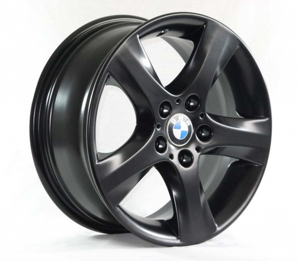 wheel_satin_black