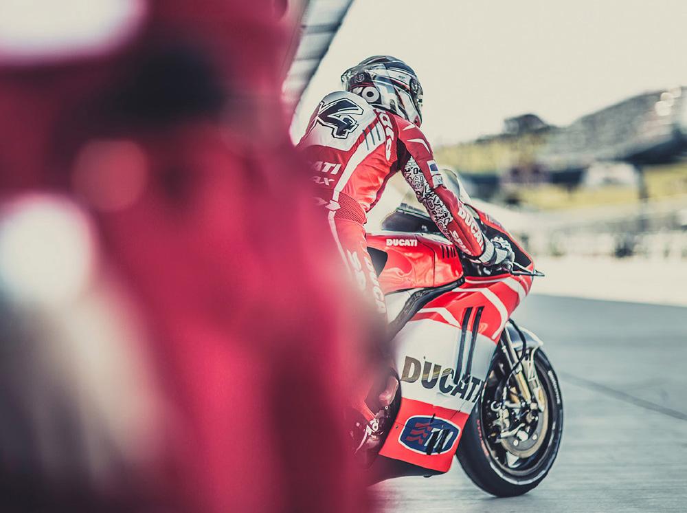 DucatiCorse-2