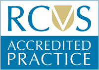 accredited_practice_logo