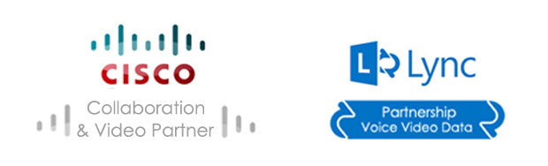 uc-cisco-microsoft-collaboration-logos