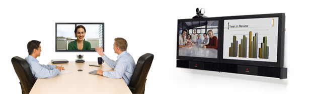 Professional Video Conferencing Solutions